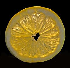 citrom (duruczvilmos) Tags: fruit citron yellow