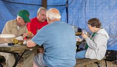 2018 HARC Field Day39-6230112 (TheMOX) Tags: harc hancockamateurradioclub amateur radio ham emergencypreparedness cw ssb 2018 arrl fieldday antenna w9atg 2ain greenfield indiana hancock county