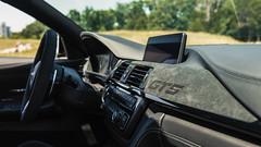 BMW M4 GTS 8 (Arlen Liverman) Tags: exotic maryland automotivephotographer automotivephotography aml amlphotographscom car vehicle sports sony a7 a7rii bmw m4 gts