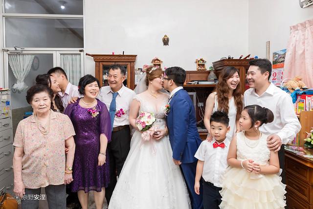 高雄婚攝 國賓飯店戶外婚禮36
