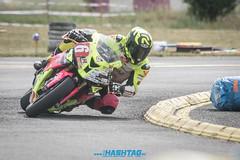 preteky_nedela-81