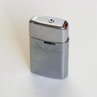 RONSON Varaflame Windlite Lighter