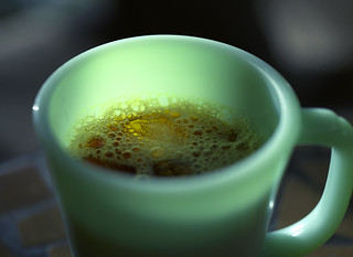 Iced coffee_7M37096