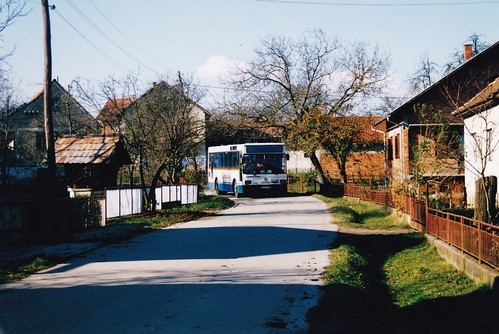Flickriver Photoset Cars Bus And Trucks From Eastern Europe Vehicules D Europe De L Est By Mugicalin