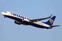 Ryanair (ab-planepictures) Tags: cgn eddk köln bonn flugzeug flughafen airport plane aircraft planespotting aviation