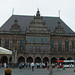 Old Town Hall, Bremen