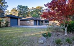 16 Moondara Drive, Bangalee NSW