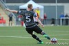 Derry City vs Dundalk SSE Airtricity Premier Division 15-6-18 (ExtratimePhotos) Tags: chris shields