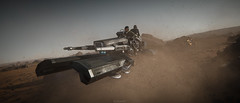 Dragonflies on Daymar 4K 21:9 wallpaper (Corsair62) Tags: star citizen game screenshot squadron 42 flight space ship cig robert industies pc ingame shot simulator video wallpaper corsair62 photography reclaimer 4k 219 gaming image scifi foundry cloud imperium games people photo olisar station dragonfly yellowjacket mountain road