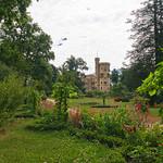 Schloßpark Babelsberg Potsdam_0980- thumbnail