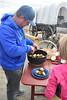 "Baker County Tourism – basecampbaker.com 39629 (Base Camp Baker) Tags: castironchef dutchoven dutchovencooking pioneercooking campfirecooking oregon ""easternoregon"" ""bakercountytourism"" basecampbaker ""basecampbaker"" ""bakercity"" ""oregontrail"" history historic ""pioneers "" culinarytourism foodtourismculturaltourism""americanwest""""hellscanyonscenicbyway""museum""livinghistory""""interpretivecenter""""wagonencampment""oregontrailontheoregontrailtravelusatraveloregon"