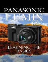 Panasonic Lumix Tz80: Learning the Basics (Boekshop.net) Tags: panasonic lumix tz80 learning basics bill stonehem ebook bestseller free giveaway boekenwurm ebookshop schrijvers boek lezen lezenisleuk goedkoop webwinkel