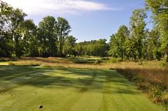 Settn Down Creek 030 (bigeagl29) Tags: settndowncreek settn down creek golf club ansley ga georgia alpharetta milton