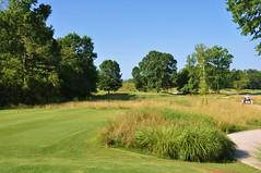 Settn Down Creek 038 (bigeagl29) Tags: settn down creek golf club ansley ga georgia alpharetta milton settndowncreek