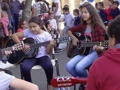 Inclusão Arraial do CRAS Nação Cidadã 20 06 18 Foto Beatriz Nunes (35) (prefbc) Tags: cras arraial nação cidadã inclusão pipoca pinhão algodão doce musica dança
