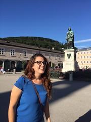 IMG_2798 (gabrielakinacio) Tags: viagem europa 2017 suiça alemanha austria praga viena