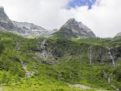 P6230097 (turbok) Tags: berge landschaft putzenalm sölktal c kurt krimberger