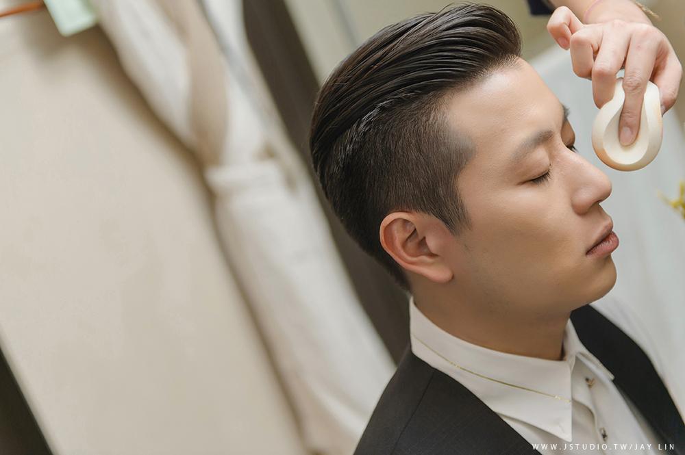 婚攝 台北婚攝 婚禮紀錄 推薦婚攝 美福大飯店JSTUDIO_0012
