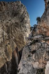_DSF0809-2 (manomesa) Tags: fuji fujifilmxh1 fujinon1614 senderismo montañas malaga andalucia españa