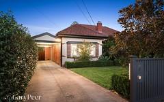 Lot 382, Wongawilli Street, Tullimbar NSW