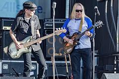 C58R9469 (Nick Kozub) Tags: riot blue devils dwane dixon west island blues festivallive music concert day spectacle canon photograpy guitar fender marshall epiphone skills myfullframehasamirror thickasabrick notasony eos 1d x ef usm 100400 f4556 l