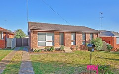 18 King Road, Camden South NSW