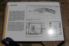 IMG_4931 Paestum (drayy) Tags: paestum rome roman ancient magnagraecia temple town italy europe campania greek