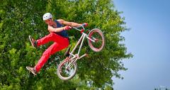 P1010835 (Denis-07) Tags: velo bike sport