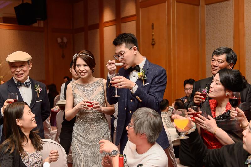 新祕俐茵,煙波飯店,煙波飯店婚宴,煙波飯店婚攝,新竹婚攝,MSC_0065