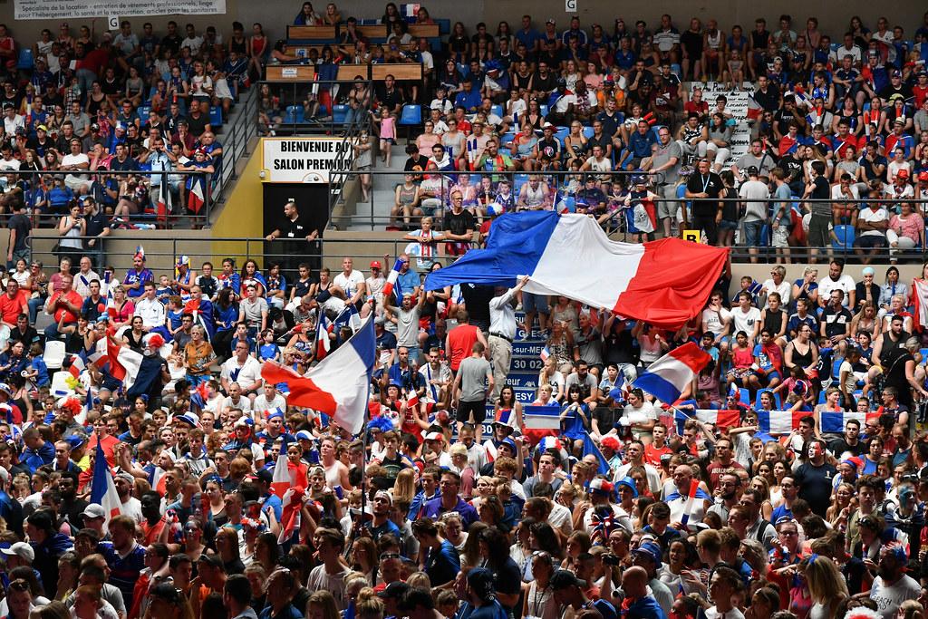 finale coupe du monde france croatie 15.07 (27)