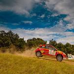 "Veszprém Rallye Tim Gábor <a style=""margin-left:10px; font-size:0.8em;"" href=""http://www.flickr.com/photos/90716636@N05/41639455580/"" target=""_blank"">@flickr</a>"