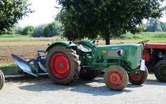 Guldner A3K Burgund (samestorici) Tags: trattoredepoca oldtimertraktor tractorfarmvintage tracteurantique trattoristorici oldtractor veicolostorico