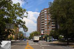 Vanderbilt Avenue / Now 2018 and Then 1921 (SevenOneSeven MamboDan) Tags: history brooklyn brooklynphotography pastandpresent nowandthen