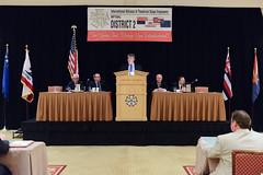 2018 IATSE District 2 Convention, Las Vegas (IATSEDistrict2) Tags: las vegas 2018