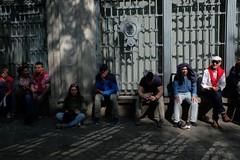 14 (kamillabrammel) Tags: art reportage street documentary