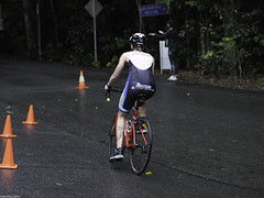 """Lake Eacham-Cycling-12 • <a style=""""font-size:0.8em;"""" href=""""http://www.flickr.com/photos/146187037@N03/41924570815/"""" target=""""_blank"""">View on Flickr</a>"""