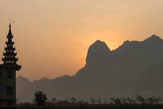 Hpa An Birmanie_1553