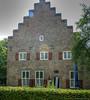 20180618 (20090608) - 163655 - IMG_0249 - Doorwerth - Canon EOS 400D - 1-100 sec. bij f - 6,3 - 18 mm - ISO 100_Noiseless-bewerkt (jossarisfoto) Tags: cep4 doorwerth hdr jossaris jossarisfoto nederland noiseless heelsum gelderland nl