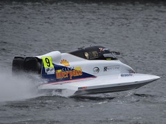 F1H2O Powerboats (79) @ Royal Victoria Dock 17-06-18 (AJBC_1) Tags: customhouse newham londonboroughofnewham eastlondon london england unitedkingdom greatbritain uk gb 2018grandprixoflondon f1h2ouimworldchampionship f1h2olondon powerboat f1powerboat powerboatracing sport speedonwater racing singleseaterinshorecircuitpowerboatracing ajbc1 ©ajc dlrblog royaldocks londonsroyaldocks royalvictoriadock rvd londonexcelcentre excelexhibitioncentre excel nikond5300