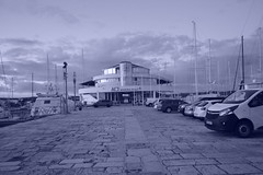 ACI Marina Pula (100D3100_9049) (Janko Hoener) Tags: pula pola kroatien croazia hrvatska istria istrien istra acimarinapula