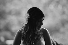 The Wedding of Stacie and Dan (Tony Weeg Photography) Tags: stacie dan turpin tippett tony weeg wedding weddings bride groom maryland