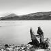 Schiehallion across Loch Rannoch