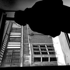 Paris - 12D/Pg1 London Nights workshop (Tallis Photography) Tags: paris museumoflondon 12d