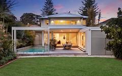 6 Orana Road, Mona Vale NSW