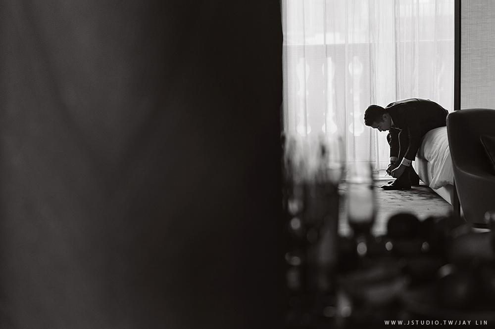 婚攝 台北婚攝 婚禮紀錄 推薦婚攝 美福大飯店JSTUDIO_0017