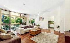 3 Svensden Place, Ingleburn NSW