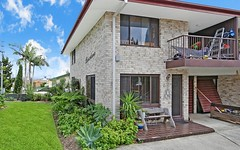 1/18 Pacific Street, Long Jetty NSW
