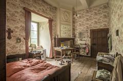 DSC_2168-HDR (Foto-Runner) Tags: urbex lost decay abandonné château castel