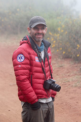 PZ20180616-164 (Menlo Photo Bank) Tags: 2018 individual man menloschool ngorongoro people photobypetezivkov randall safari spring upperschool atherton ca usa us