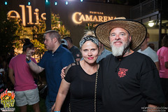 Motley-Brews-Hopped-Taco-2018-by-Fred-Morledge-PhotoFM-116 (Fred Morledge) Tags: zappos motley brews food taco beer ale ipa photographer brewery dispensary tapatio craftbeer dtlv downtown party drinking bar alcohol gourmet culinary chef outdoor friends goodtimes las vegas nightlife outdoorfestival event festival 2018 photofm lasvegasphotography fredmorledge downtownlasvegas